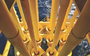 Industriebuersten fuer Offshore-Anwendungen | KULLEN-KOTI
