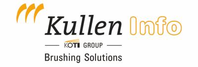 KULLEN-KOTI GmbH - Der Infoblog rund um Technische Bürsten